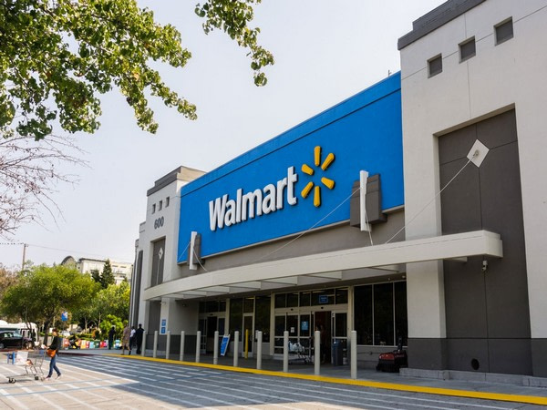 Walmart owned Flipkart plans to increase India exports $10 billions by 2027 year