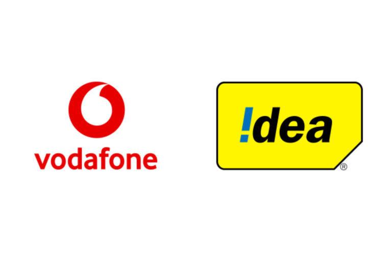 Vodafone Idea offers Double Data on Prepaid Recharge Plans