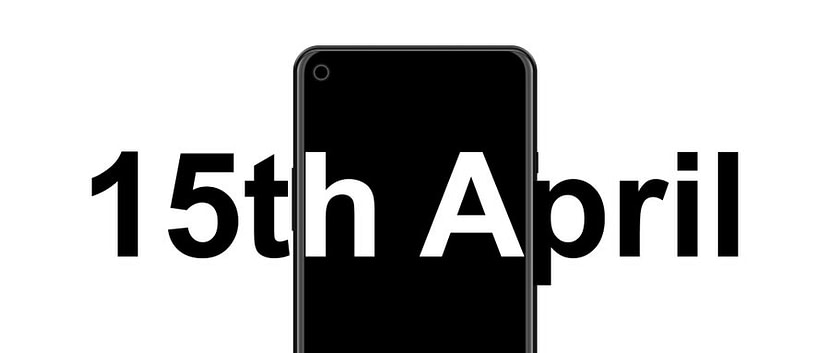 Why OnePlus 8 and OnePlus 8 Pro Tipped to Launch on 14 April India?