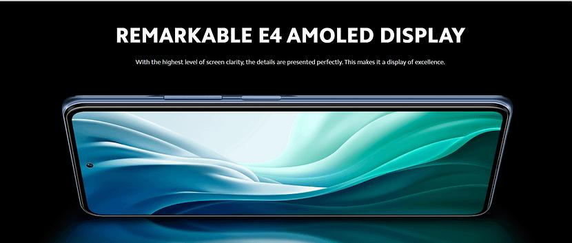 Xiaomi Mi 11X, Mi 11X Pro smartphones, Price launched in India