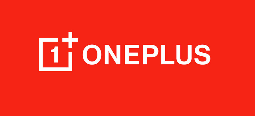 OnePlus said Fitness band coming in Q1, 2021