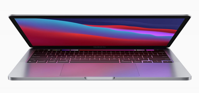 Apple announced new MacBook Air with M1 chip, MacBook Pro 13-inch, India price starts at Rs. 92900