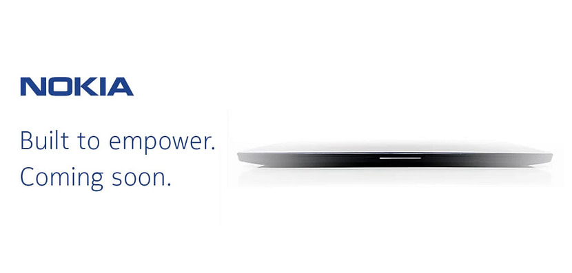 Nokia PureBook X14 full specifications, pricing leaked