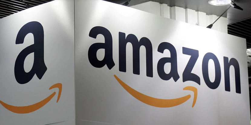Amazon India says Exports from India based Sellers increase cross mark to $2 Billions