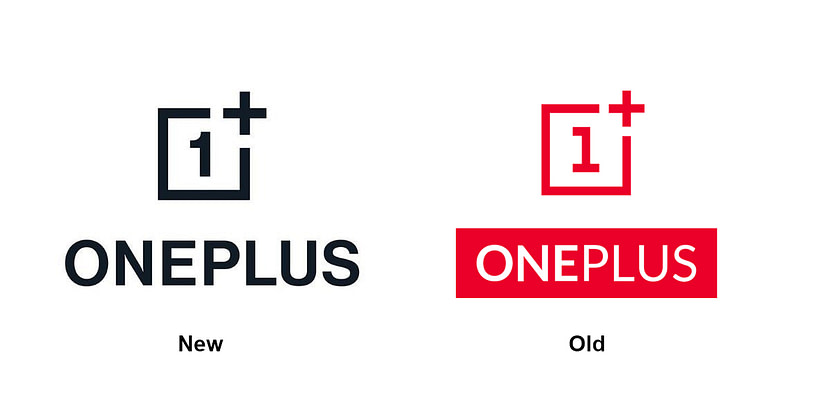 Brand New OnePlus Logo leaks online