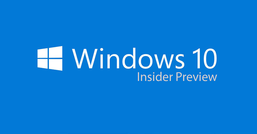 Microsoft officially pushed Window 10 21H1 version as May 2021 update