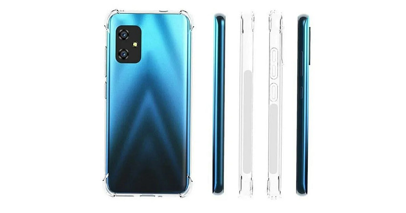 Asus India delay the launch of flagship Asus Zenfone 8 Series