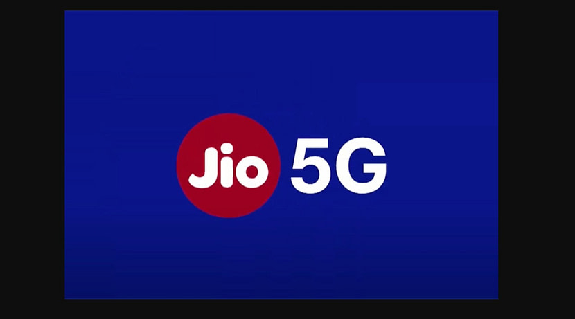 Reliance Jio working with Realme to bring down 4G smartphones prices