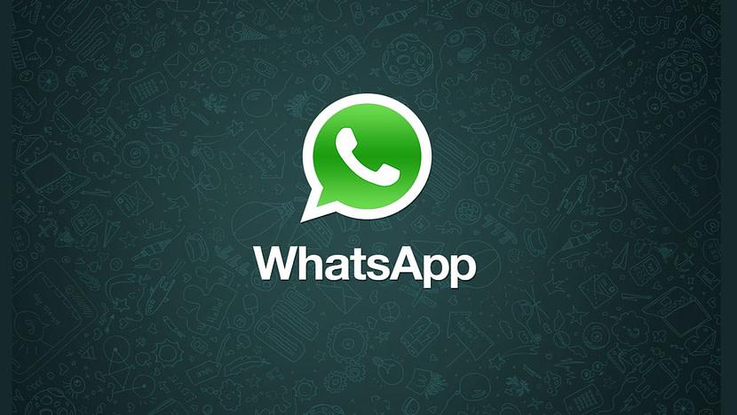 WhatsApp messenger working on new High-quality setting in Beta