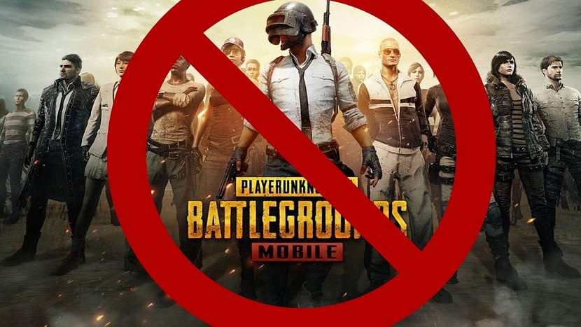 PUBG Mobile India hasn't approved by Government of India: Govt