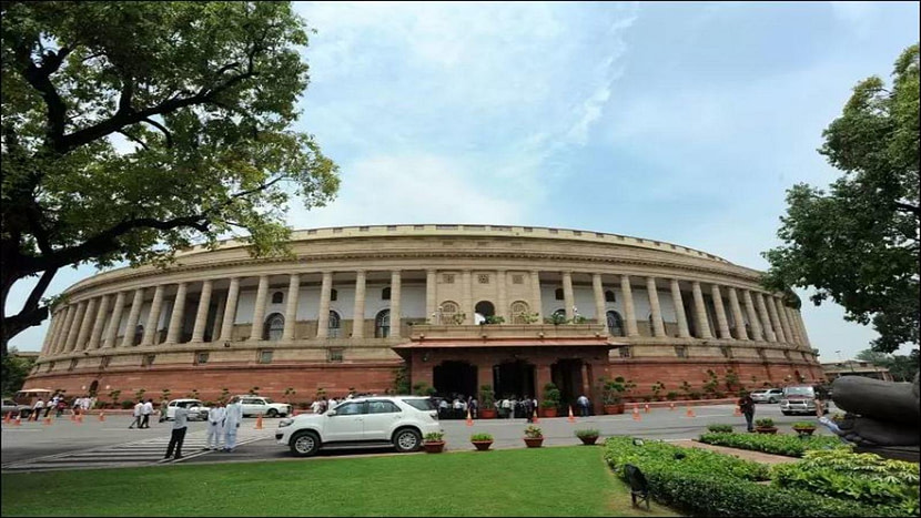 Parliamentary Panel asked Google violating user fundamental rights by controlling Android?