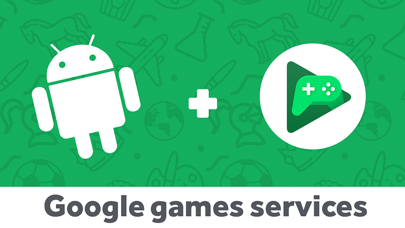 Google Play Games soon let you add a home screen folder with your games