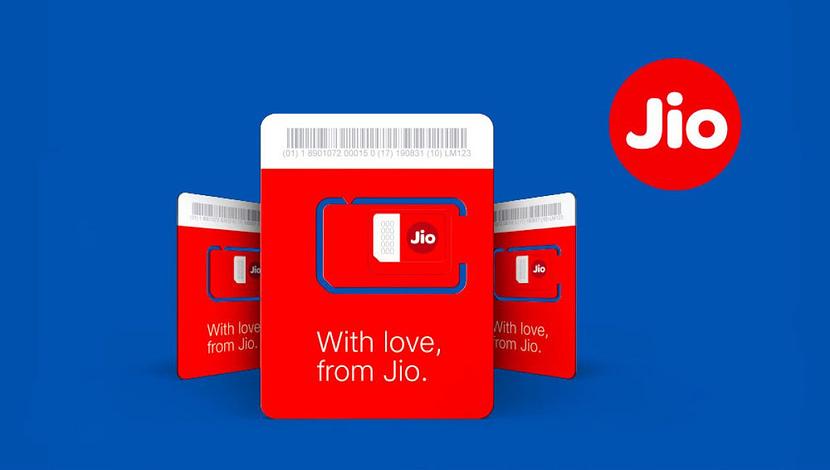 Jio 4G Data Plans Picked 2020: Best 4G Data Vouchers Benefits