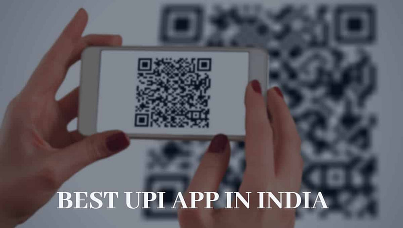 NPCI India move to limit 30 percent on digital payments UPI transactions in early 2021