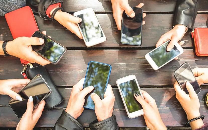 Best mobile phones to buy in India under 7,000