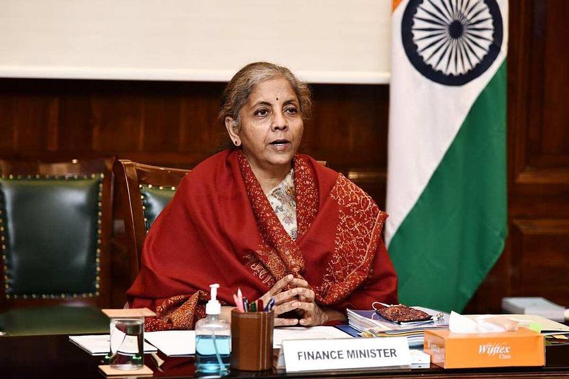 Union Budget 2021-22 will focus on Atmanirbhar Bharat Manufacturing, healthcare areas