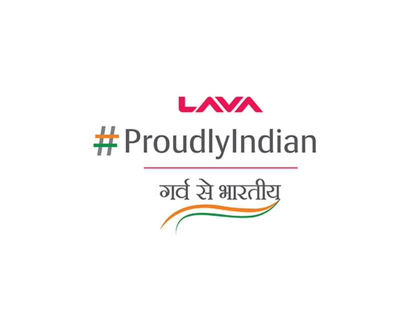 Lava started manufacturing Nokia and Motorola smartphones in India